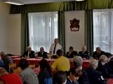 Dobrovolní hasiči ve Věšíně oslavili 135 let a získali i významné ocenění (44)