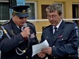 Dobrovolní hasiči ve Věšíně oslavili 135 let a získali i významné ocenění (29)