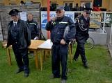 Dobrovolní hasiči ve Věšíně oslavili 135 let a získali i významné ocenění (22)