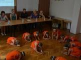 V Příbrami vyhodnotili 15. ročník výtvarné soutěže s hasičskou tématikou (19)