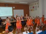 V Příbrami vyhodnotili 15. ročník výtvarné soutěže s hasičskou tématikou (18)