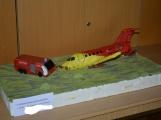 V Příbrami vyhodnotili 15. ročník výtvarné soutěže s hasičskou tématikou (7)