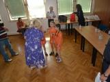 V Příbrami vyhodnotili 15. ročník výtvarné soutěže s hasičskou tématikou (11)