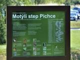 Hodnotu příbramského chráněného území Pichce udržují motokrosaři (23)