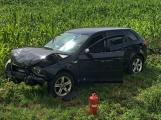 Aktuálně: Hromadná dopravní nehoda zastavila provoz na Strakonické. Z místa je hlášen větší počet zraněných (13)