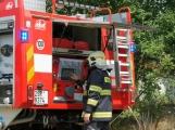 Letošní kolotoč požárů nekončí, včera to poznal i Kamýk (12)
