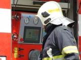 Letošní kolotoč požárů nekončí, včera to poznal i Kamýk (11)