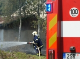 Letošní kolotoč požárů nekončí, včera to poznal i Kamýk (10)