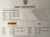 Otevírací doba a tím i přístup k zásobníku v Tochovicích (3)