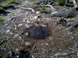 Likvidovaný oheň poblíž Boru (8)