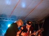 Březnické sobotní nebe rozzářil ohňostroj a světla Rockfestu (53)