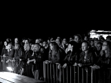 Březnické sobotní nebe rozzářil ohňostroj a světla Rockfestu (95)