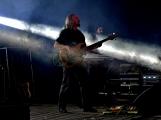 Březnické sobotní nebe rozzářil ohňostroj a světla Rockfestu (83)