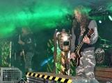 Březnické sobotní nebe rozzářil ohňostroj a světla Rockfestu (26)