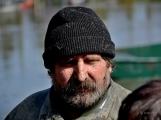 V Rožmitále slavili myslivci i rybáři (44)