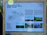 Vojenské lesy otevřely v Brdech naučnou stezku, která představuje minulost i budoucnost brdské přírody (51)