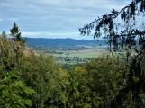 Vojenské lesy otevřely v Brdech naučnou stezku, která představuje minulost i budoucnost brdské přírody (2)