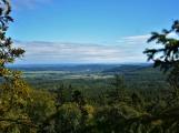 Vojenské lesy otevřely v Brdech naučnou stezku, která představuje minulost i budoucnost brdské přírody (4)