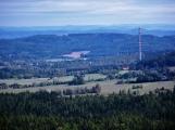 Vojenské lesy otevřely v Brdech naučnou stezku, která představuje minulost i budoucnost brdské přírody (5)