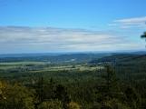 Vojenské lesy otevřely v Brdech naučnou stezku, která představuje minulost i budoucnost brdské přírody (6)