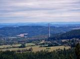 Vojenské lesy otevřely v Brdech naučnou stezku, která představuje minulost i budoucnost brdské přírody (8)