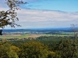Vojenské lesy otevřely v Brdech naučnou stezku, která představuje minulost i budoucnost brdské přírody (19)