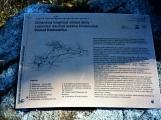 Vojenské lesy otevřely v Brdech naučnou stezku, která představuje minulost i budoucnost brdské přírody (33)