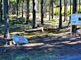 Vojenské lesy otevřely v Brdech naučnou stezku, která představuje minulost i budoucnost brdské přírody (37)