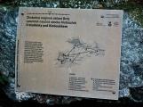 Vojenské lesy otevřely v Brdech naučnou stezku, která představuje minulost i budoucnost brdské přírody (24)