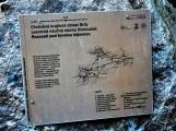 Vojenské lesy otevřely v Brdech naučnou stezku, která představuje minulost i budoucnost brdské přírody (27)