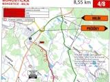 Uzavírky a objížďky při 39. SVK Rally Příbram? Známe jejich trasy (3)