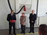 Profesionální hasiči ze Sedlčan mohou zachránit život při náhlé srdeční příhodě (3)