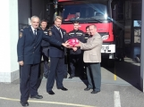 Profesionální hasiči ze Sedlčan mohou zachránit život při náhlé srdeční příhodě (7)