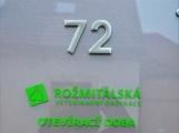 V Rožmitále pod Třemšínem otevřela dlouho očekávaná veterinární ordinace ()