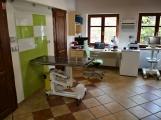 V Rožmitále pod Třemšínem otevřela dlouho očekávaná veterinární ordinace (10)