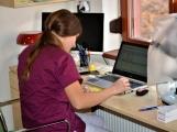V Rožmitále pod Třemšínem otevřela dlouho očekávaná veterinární ordinace (5)