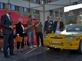 Odstartovala 39. SVK Rally Příbram (47)