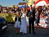 Odstartovala 39. SVK Rally Příbram (50)