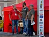 Odstartovala 39. SVK Rally Příbram (69)