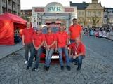 Odstartovala 39. SVK Rally Příbram (70)