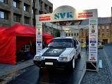Odstartovala 39. SVK Rally Příbram (14)