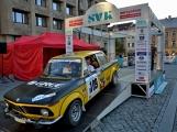 Odstartovala 39. SVK Rally Příbram (18)