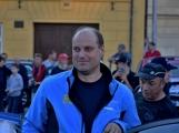 Odstartovala 39. SVK Rally Příbram (10)
