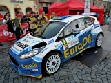 Odstartovala 39. SVK Rally Příbram (6)