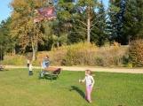 Bezvětří rozhýbalo děti i dospělé (33)
