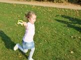 Bezvětří rozhýbalo děti i dospělé (37)