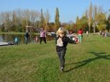 Bezvětří rozhýbalo děti i dospělé (48)