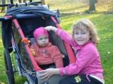 Bezvětří rozhýbalo děti i dospělé (4)