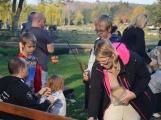 Bezvětří rozhýbalo děti i dospělé (13)