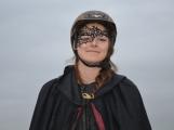 Vrcholí jezdecká sezóna (12)